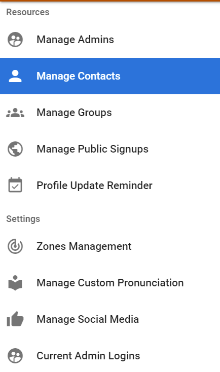 Knowledge Base_Admin Contacts_Image 1 Cropped