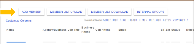 Knowledge Base_Admin Contacts_Image 2 Cropped