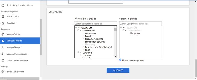 Knowledge Base_Admin Contacts_Image 7 Cropped