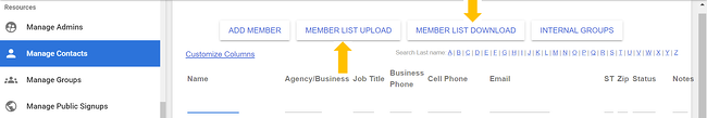 Knowledge Base_Admin Contacts_Image 9 Cropped